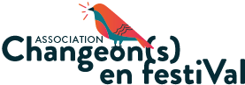 logo-changeonsenfestival