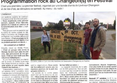 Article-Ouest France