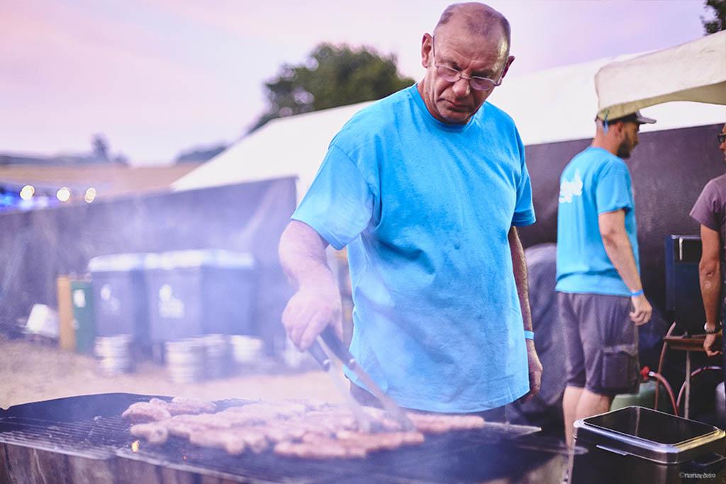 bénévoles et adhérents changeons en festival (1)