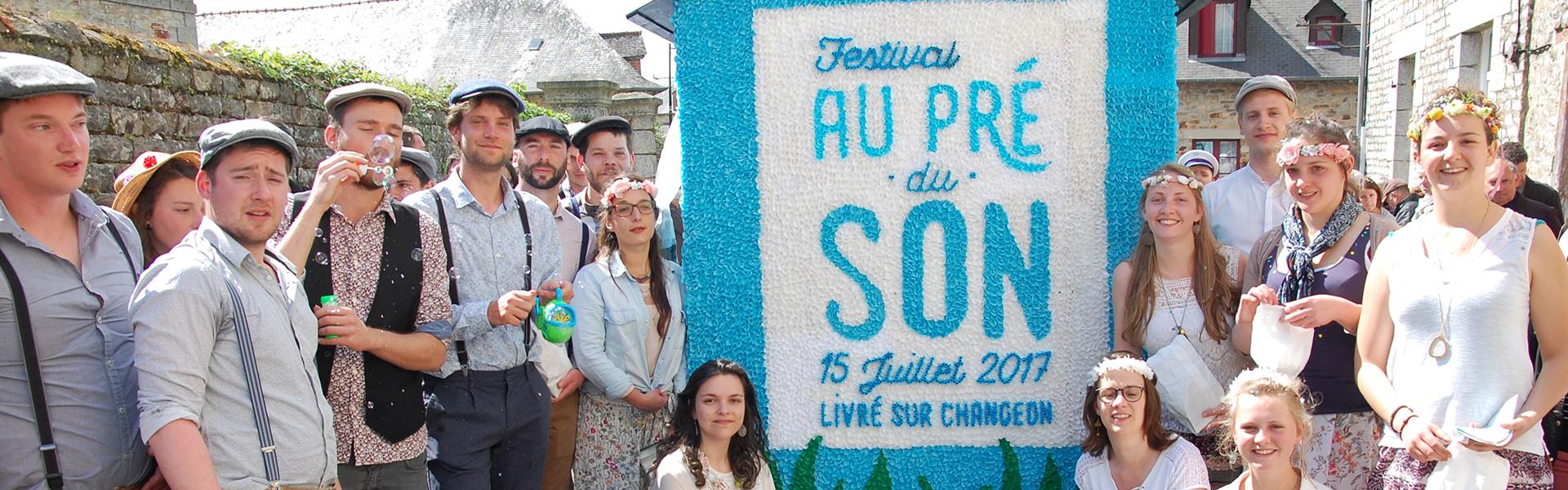 festival-au-pre-du-son