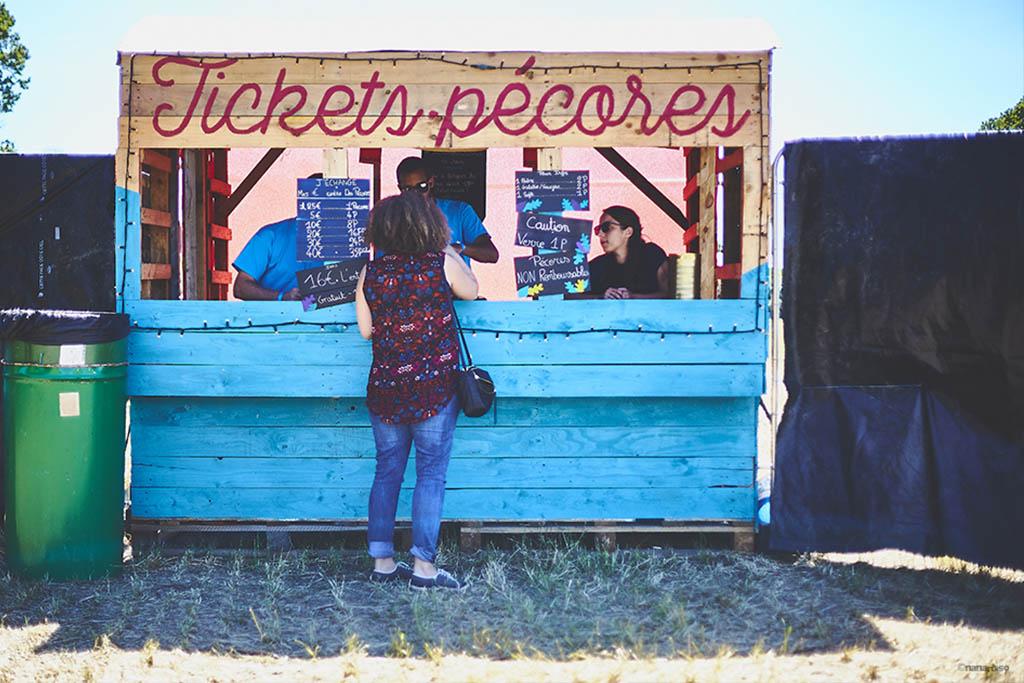 bénévoles et adhérents changeons en festival (2)
