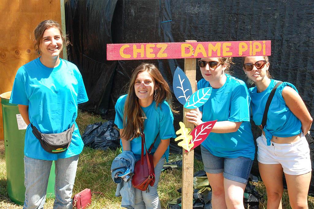 bénévoles et adhérents changeons en festival (3)