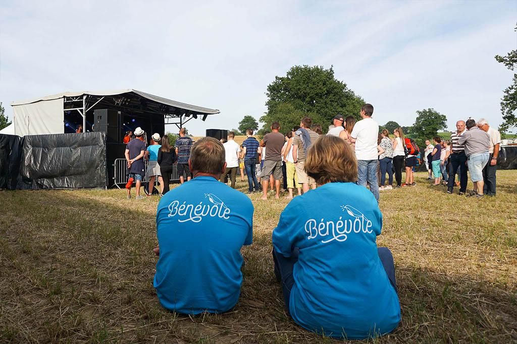 bénévoles et adhérents changeons en festival (4)